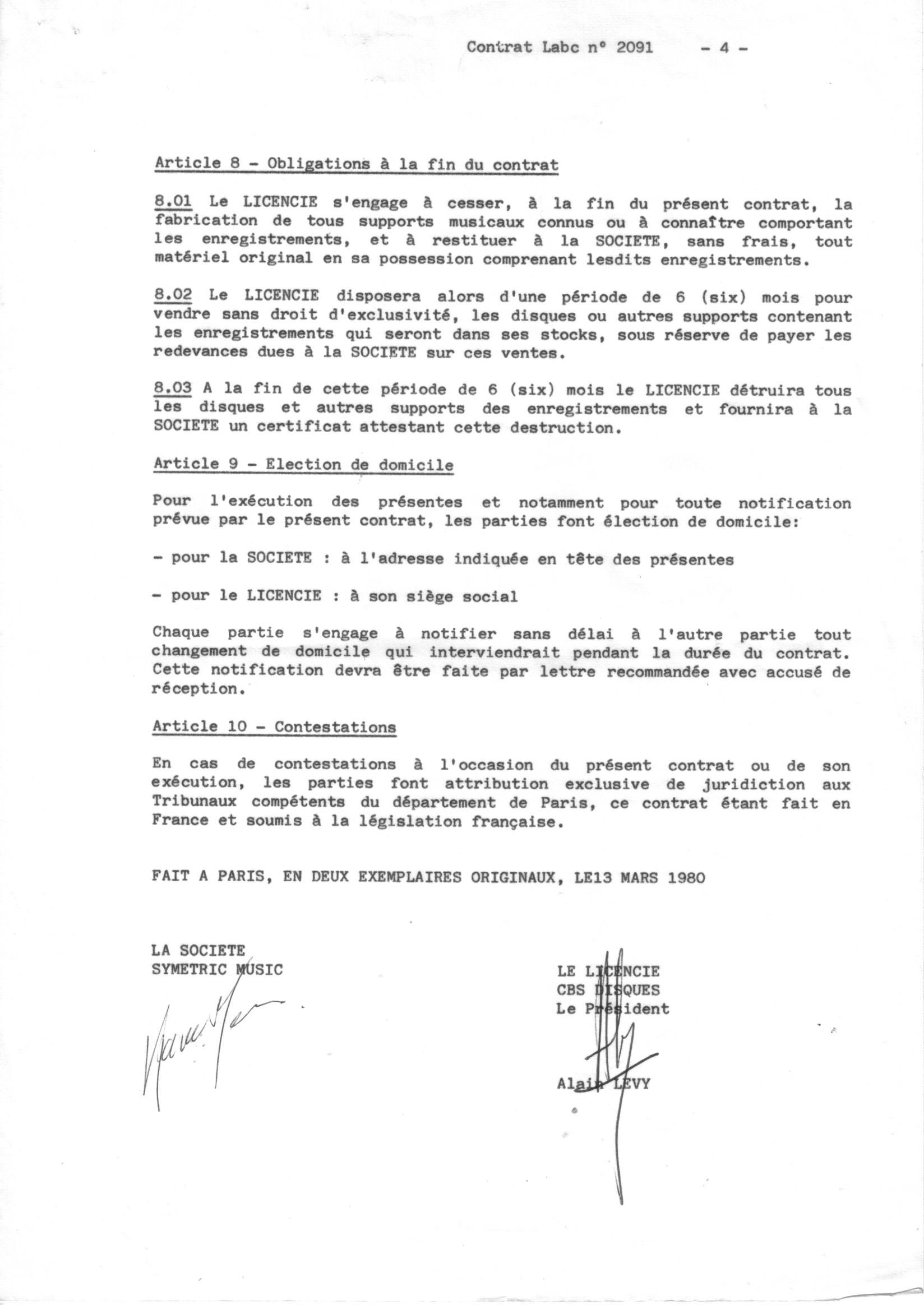 Index Of Presse Thehypotheticalprophets Bio Assets Original Contract